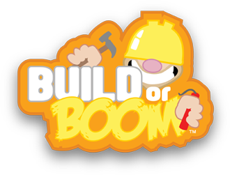 boom_logo