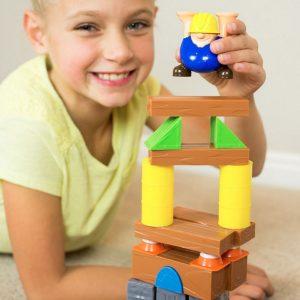 build-or-boom-girl-smile